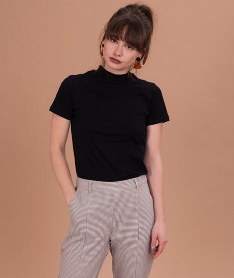 CHEAP MONDAY Mystic T-Shirt black
