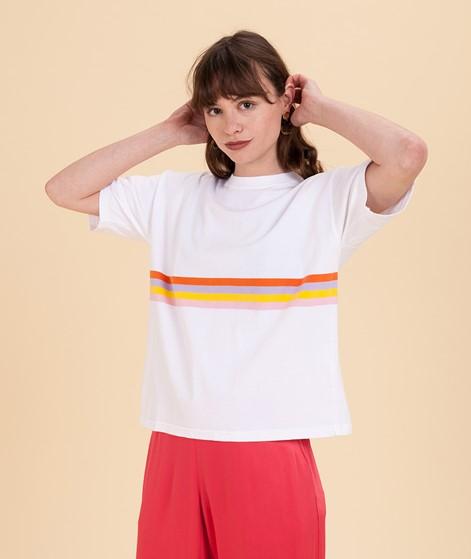 KAUF DICH GLÜCKLICH Kirsten T-Shirt drea