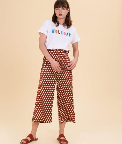 KAUF DICH GLÜCKLICH Kimi T-Shirt holiday