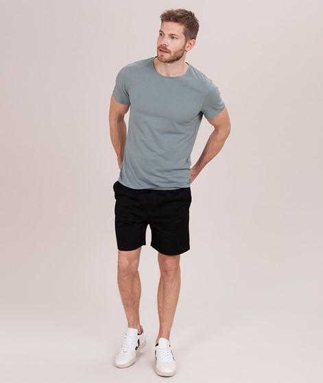 KAUF DICH GLUECKLICH Bennet Organic Cotton T-Shirt mint