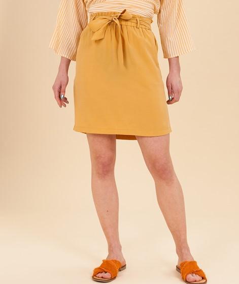 KAUF DICH GLÜCKLICH Lillie Rock yellow