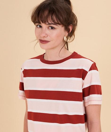 KAUF DICH GLÜCKLICH Camille T-Shirt b mo