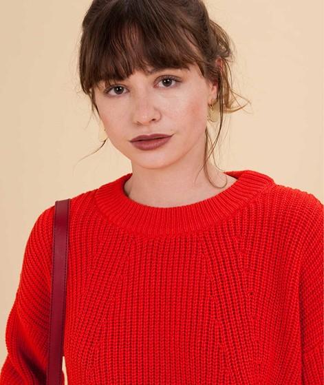 KAUF DICH GLÜCKLICH Summer Pullover spic