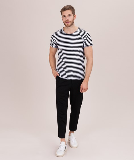SELECTED HOMME Tapered Croppant Hose