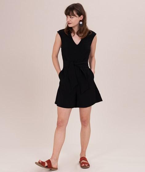 VILA Vimelis S/L Jumpsuit black