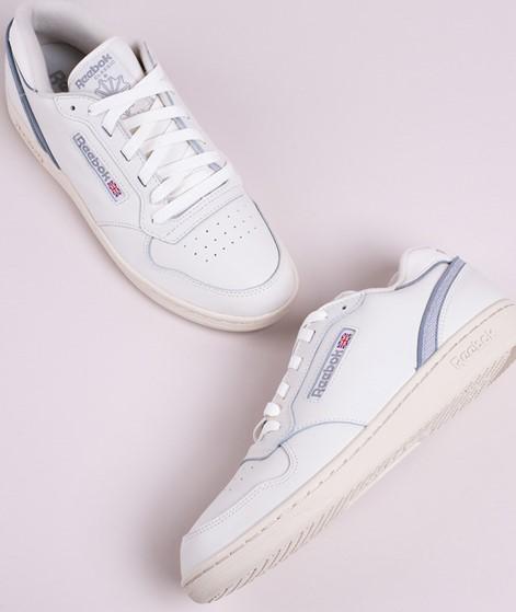 REEBOK Act 300 MU Sneaker vintage chalk