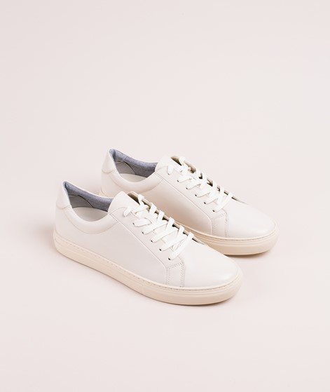 VAGABOND Paul Sneaker off white