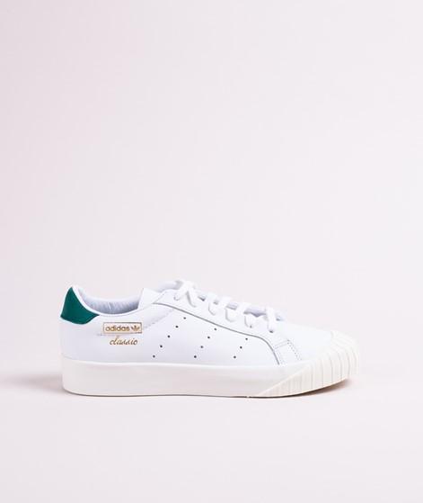 ADIDAS Everyn W Sneaker ftw white