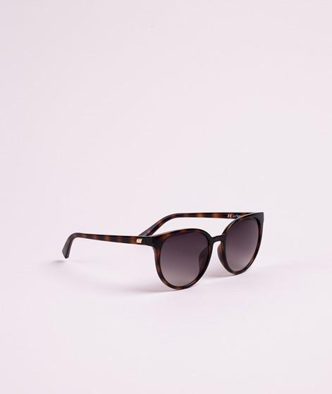 LE SPECS Armada Sonnenbrille tort w/kha