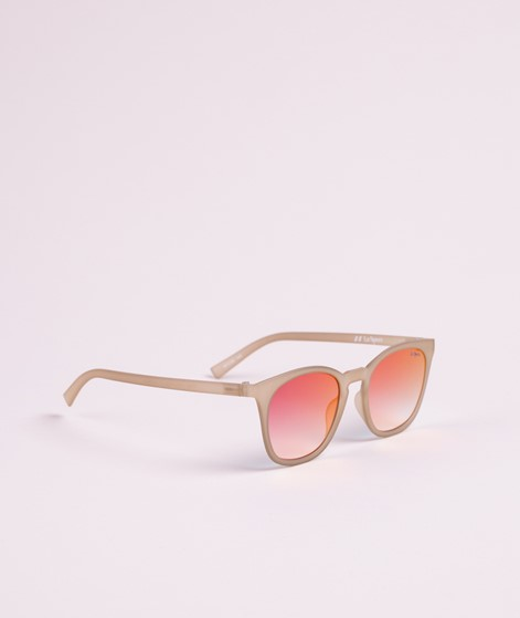 LE SPECS Fine Specimen Sonnenbrille matt