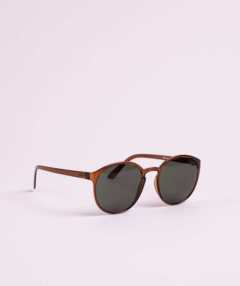 LE SPECS Swizzle Ltd.ED Sonnenbrille fro