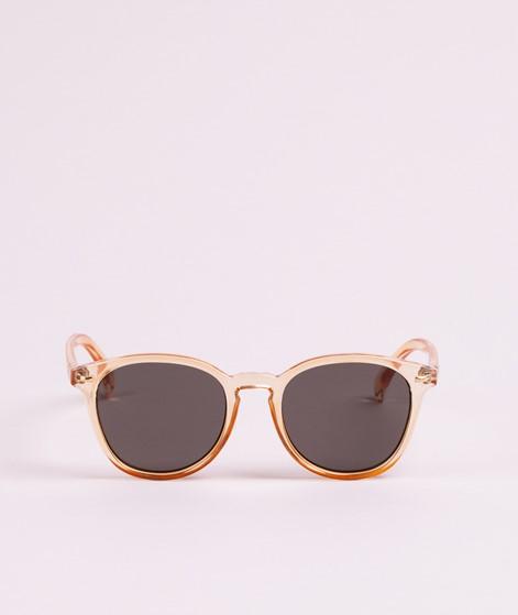 LE SPECS Bandawagon Ltd.ED Sonnenbrille