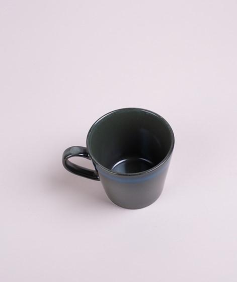 HKLIVING 70`s Cappuccino Mug moss