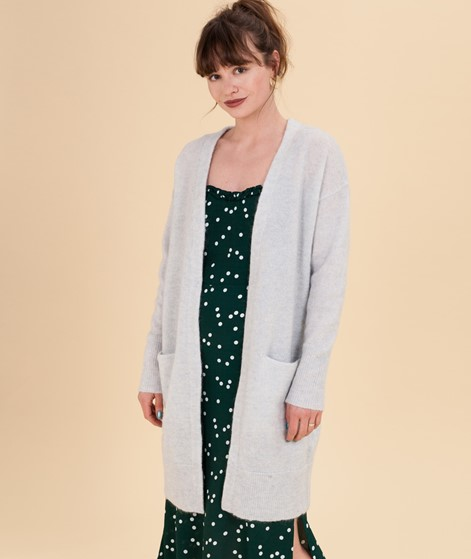 SELECTED FEMME Livana Cardigan plain air