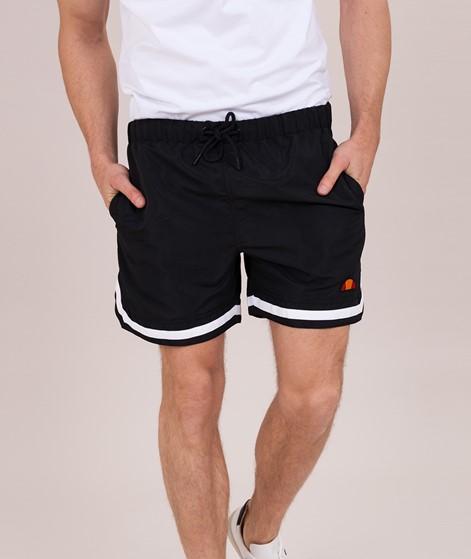 ELLESSE Ricadi Shorts anthracite