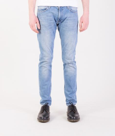 LEE Luke Jeans light shade