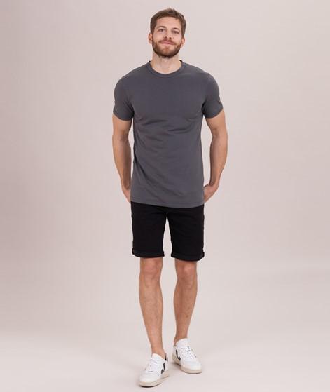 ROCKAMORA Thao T-Shirt antra