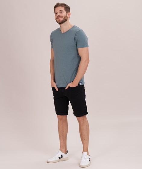 REVOLUTION Ruben T-Shirt dust