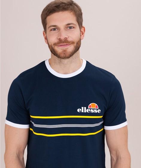 ELLESSE Gentario T-Shirt dress blue
