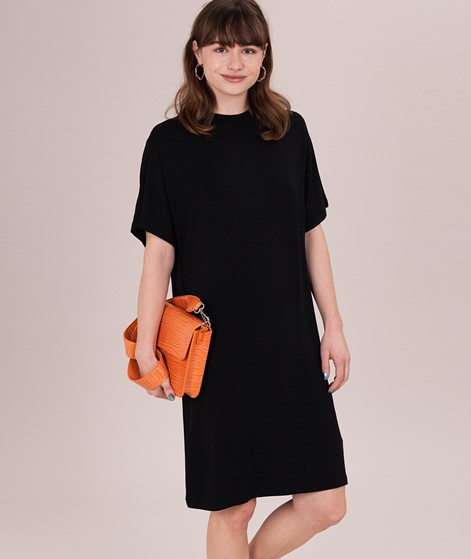 M BY M Kori Kleid black