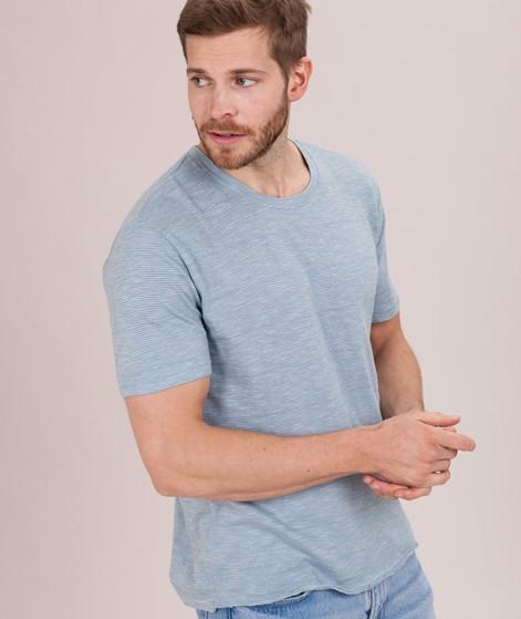 NOWADAYS Mini Stripe T-Shirt arona