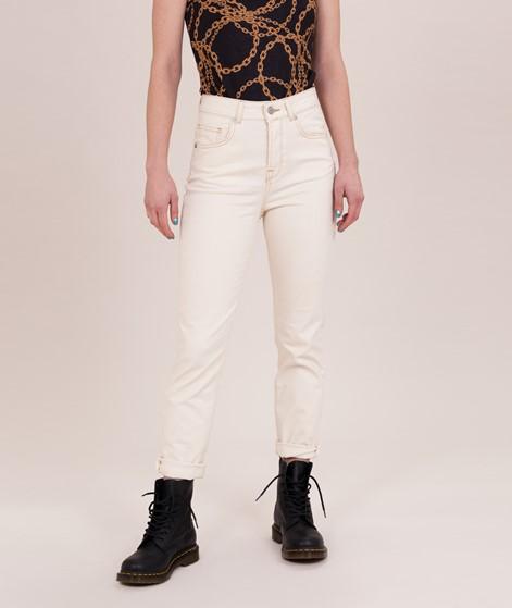 SELECTED FEMME Fredja Western Jeans