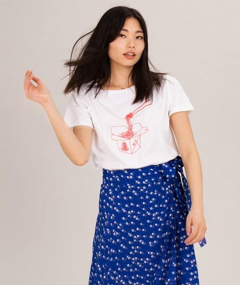 KAUF DICH GLÜCKLICH Kimi T-shirt China