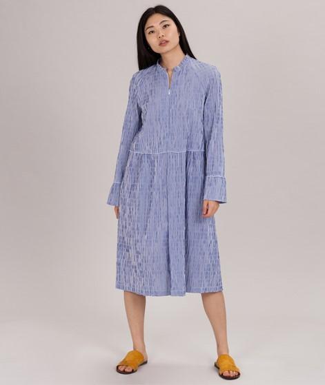 MADS NORGAARD Crinckle Pop Dupina Kleid