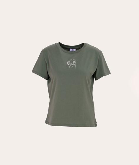 NANDA x KDG My Universe T-Shirt mint