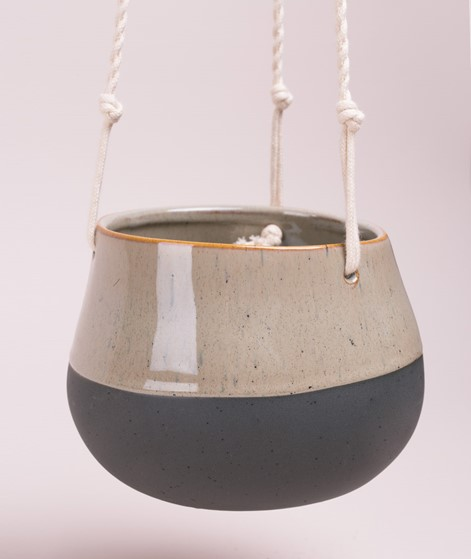BLOOMINGVILLE Flowerpot Hanging medium