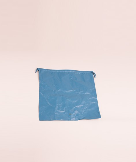 HAY Packing Essentials L dusty blue