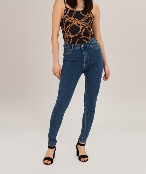 CHEAP MONDAY High Spray Jeans norm core