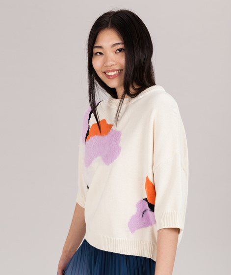 SELECTED FEMME SLFAlba Pullover birch