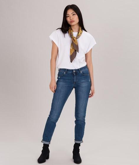GLOBAL FUNK Thirteen Jeans vintage