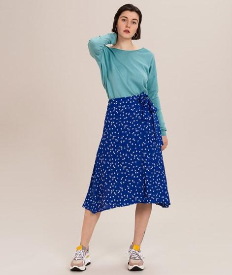 MARIE SIXTINE Bleuet Pullover topas