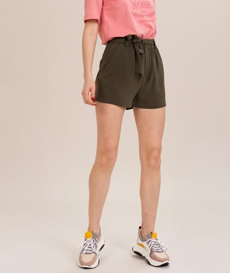 MBYM Juanita Shorts green