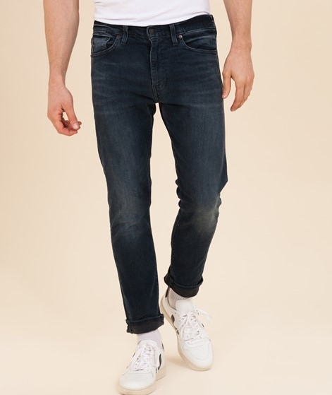 LEVIS 512 Slim Taper Fit abu adv