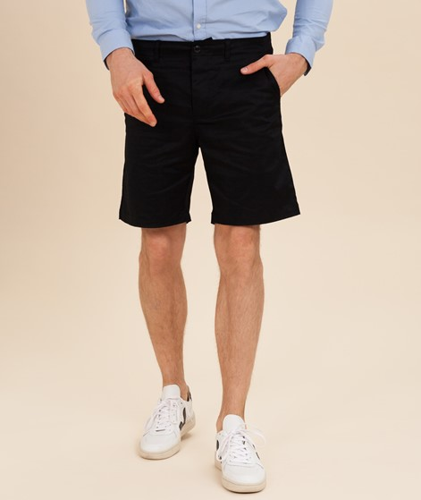 SAMSOE SAMSOE College Shorts black