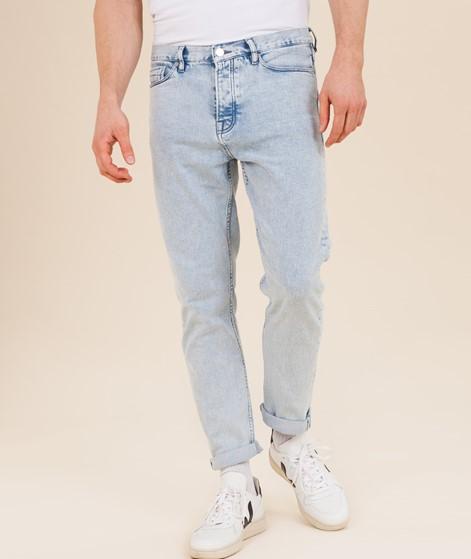 SAMSOE SAMSOE Cosmo Jeans ice blue