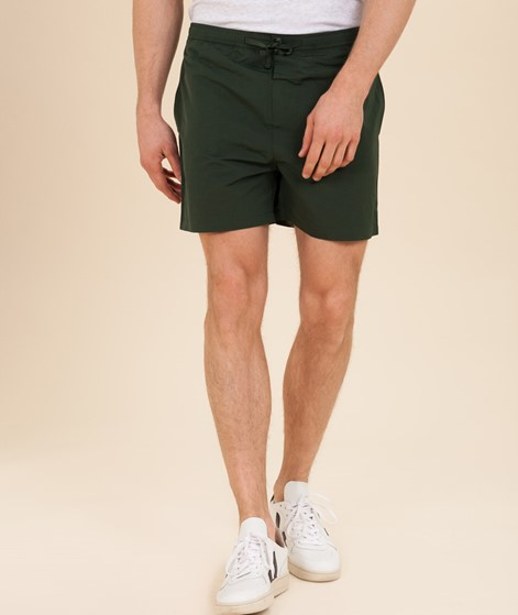 MINIMUM Drejs Swim Shorts kombu green