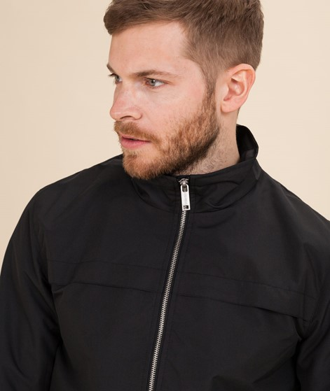 WEMOTO Ryan Jacke black