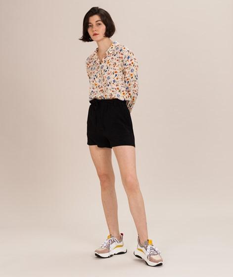 MBYM Juanita Shorts black