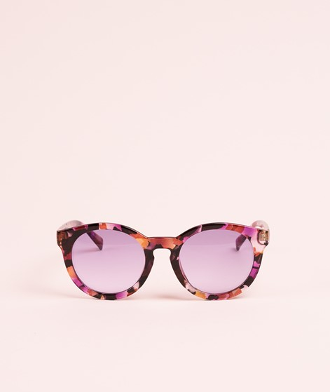 POOL Kim Sonnenbrille rosa