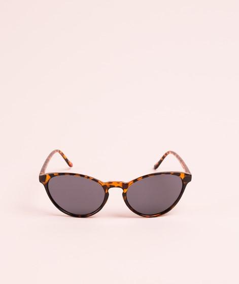 POOL Karlotta Sonnenbrille