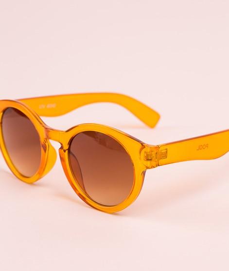 POOL Maren Sonnenbrille