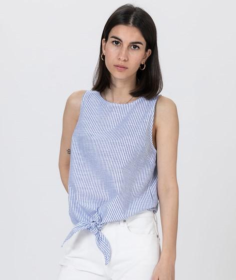KAUF DICH GLÜCKLICH Bluse stripe