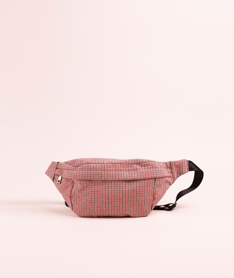 MINIMUM Birthe Bauchtasche grenadine