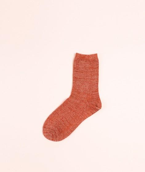 SELECTED FEMME SLFLulu Socken picante