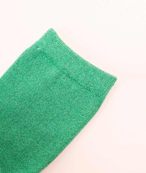 SELECTED FEMME SLFLulu Socken gumdrop gr