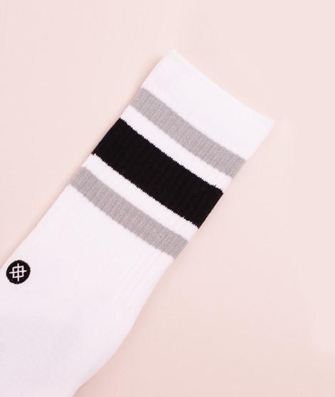 STANCE Boyd 4 Socken white